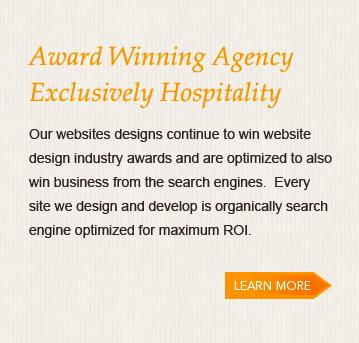 Lodging Interactive - Digital Marketing