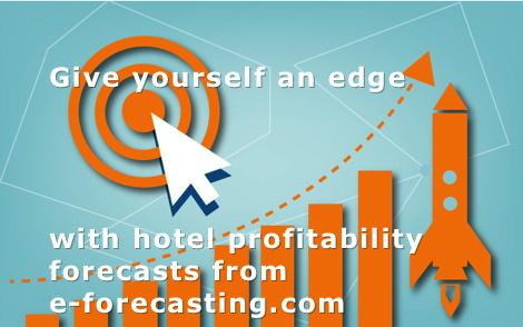 e-forecasting.com