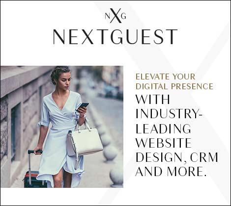 NextGuest