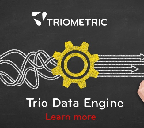 Triometric