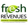 Fresh Revenues