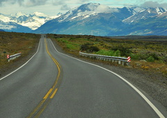 The American Traveler study, commissioned by Expedia, finds that Americans' love of the open road burns brighter than ever. 50% of Americans plan to take a road trip of more than 200 miles this summer, and are 14% likelier to take a road trip in 2013 than they were the year prior.
