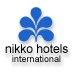 Nikko Hotels