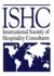 International Society of Hospitality Consultants