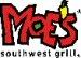 Moe�s Southwest Grill