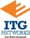 ITG Networks