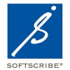 Softscribe Inc.