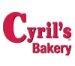 Cyril's Bakery