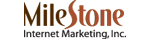 Milestone Internet Marketing