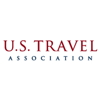U.S. Travel Association