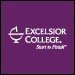 Excelsior College - Hospitality Management