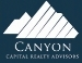 Canyon Capital Realty Advisors