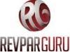 RevPar Guru