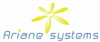 Ariane Systems