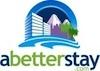 ABetterStay.com