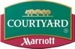 Courtyard by Marriott;