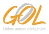 GOL Discloses Preliminary Traffic Figures for June 2020