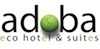 Adoba Eco Hotel & Suites