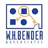 W.H. Bender & Associates