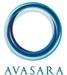 Avasara