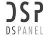 DSPANEL Hospitality