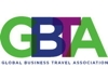 Global Business Travel Association (GBTA);