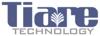 Tiare Technology
